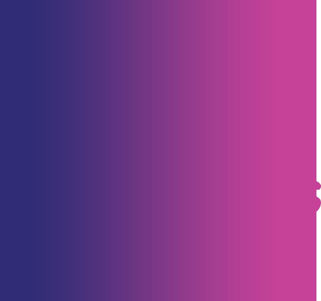 Julie Cortes Freelance Rockstar logo