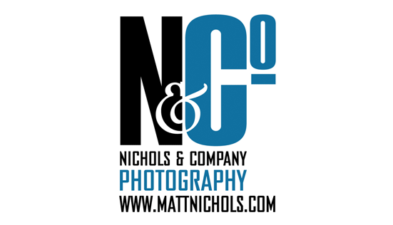 Nichols & Co. Photography