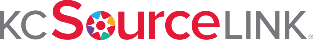 KC SourceLink logo
